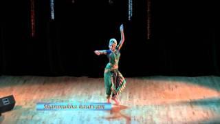 Download Lagu Bharatanatyam Arangetram Mp3