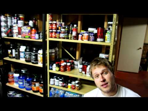 supplement - Welcome to Supplement Reviews on Youtube where I review supplements I have used or any supplements that you request I review. Please tell me what products yo...