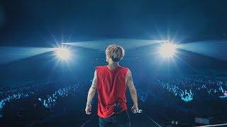 Video ONE OK ROCK『Nobody's Home LIVE MIX』 MP3, 3GP, MP4, WEBM, AVI, FLV Juni 2019