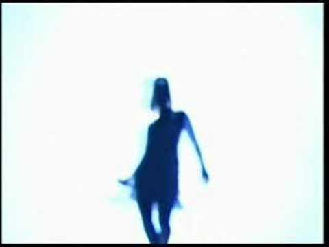 Tekst piosenki Jennifer Hudson - One Night Only po polsku