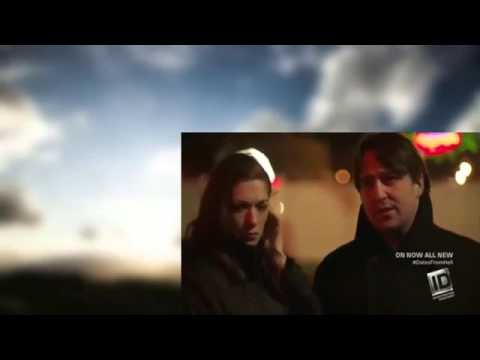 Dates From Hell Season 3 Episode 3 Full HD