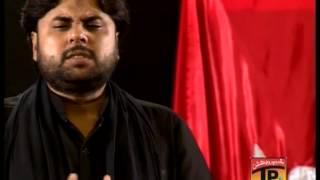 Shabbir Mai Dadha Razi Haan, Qurban jafri 2013-14