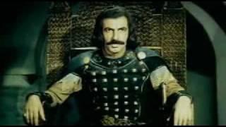 Video Vlad Ţepeş (1979) Vlad the Impaler - The True Life of Dracula UNCUT [English subtitles] MP3, 3GP, MP4, WEBM, AVI, FLV Maret 2018