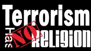 A QUESTION ABOUT TERRORISM AND HOW TO BE THE BEST MUSLIM IN ISLAM?