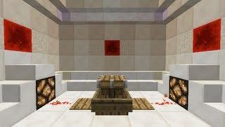 Tutorial Minecraft, Trucos con barcos