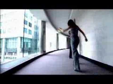 SHeDAISY - Get Over Yourself - Official Video