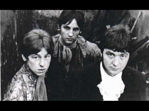minutegongcoughs - Little Free Rock - Roman Summer Nights (1969) Little Free Rock were a Heavy Rock Trio from Preston in Lancashire, England. They featured Peter Illingworth (l...