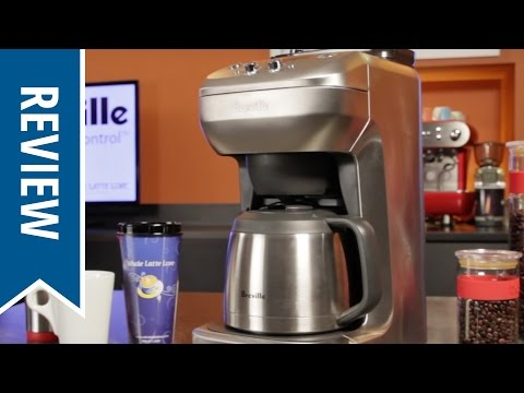 Search result youtube video coffee+makers+on+sale