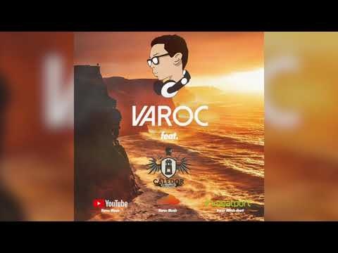 VAROC - Hits from Caledor Records