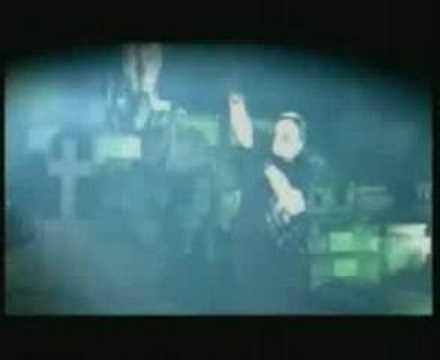 Video de Tu príncipe (feat. Zion & Lennox) de Daddy Yankee