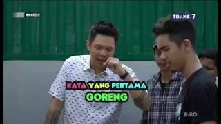 Video [2-4] #NARSIS - BANGIJAL_TV (30/9/2018) MP3, 3GP, MP4, WEBM, AVI, FLV November 2018