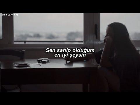 YUNGBLUD, Halsey - 11 Minutes (Türkçe Çeviri) - Thời lượng: 2 phút, 50 giây.
