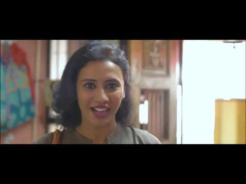 THE BET | MARATHI SHORT FILM | NESTACTS MEDIA