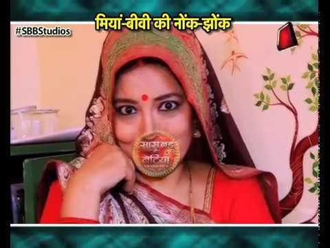 Day Out With Samta Sagar aka Imli Devi Of Har Shaq