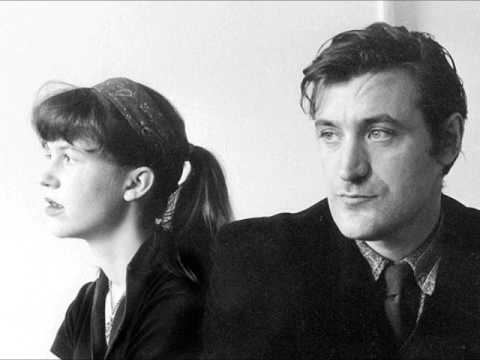 Ted Hughes echo and narcissus