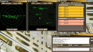 Nonton Tower  2011 Air Traffic Control Simulation  Atc  For Pc Dvd Rom    Just Flight Film Subtitle Indonesia Streaming Movie Download