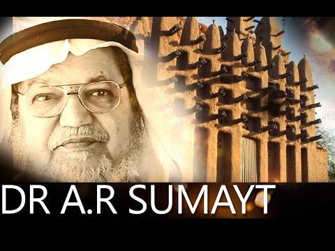 Great 100: 18 Abdul Rahman Al-Sumait