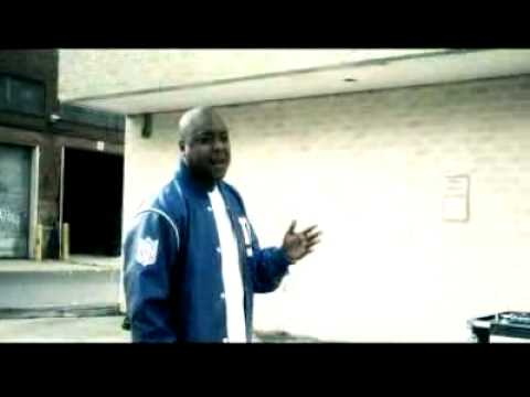 Download We Run This - Jadakiss Feat. Jay-Z MP3