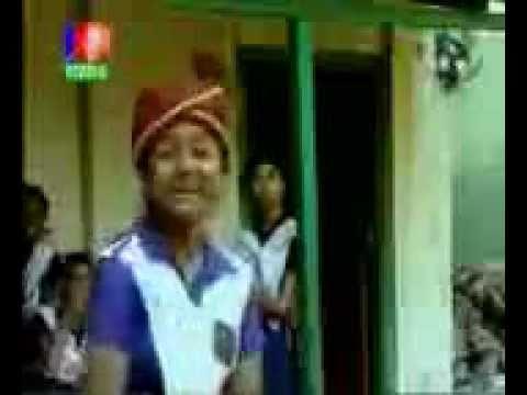 ... bangla jokes bd jokes deshi jokes bangla koutuk bangla funny jokes
