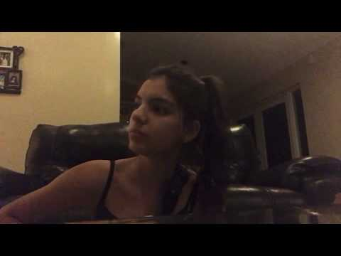 Video God is a woman - Ariana Grande (cover) download in MP3, 3GP, MP4, WEBM, AVI, FLV January 2017