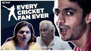 Video AIB : Honest Cricket Fans MP3, 3GP, MP4, WEBM, AVI, FLV Mei 2018