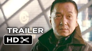 Nonton Police Story  Lockdown Official Us Release Trailer 1  2015    Jackie Chan Movie Hd Film Subtitle Indonesia Streaming Movie Download