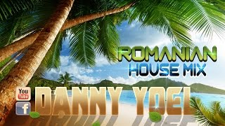 Nonton Romanian House Music 2017 Best Dance Club Mix 2016 Dj Danny D     B Film Subtitle Indonesia Streaming Movie Download