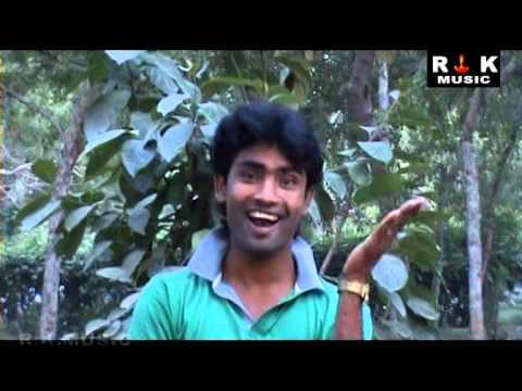 Video Aarah Jila Yar Hai || Superhit Bhojpuri Hot Bed Song || Hemant Harjai download in MP3, 3GP, MP4, WEBM, AVI, FLV January 2017