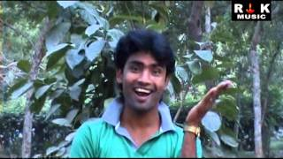 "Watch "" Aarah Jila Yar Hai  Superhit Bhojpuri Hot Bed Song "" From R.K. Music Singer Name: Hemant Harjai Copyright : R.K. Music Click On https://www.youtube..."