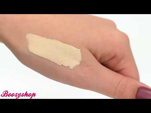 Makeup Revolution Makeup Revolution Conceal and Define Concealer C2