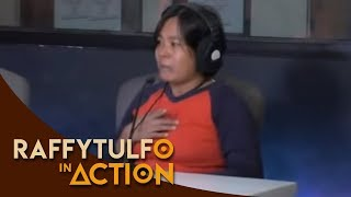 Video MAPANGLAIT NA ENGINEER NG DPWH HINAMBALOS NI RAFFY TULFO MP3, 3GP, MP4, WEBM, AVI, FLV Maret 2019