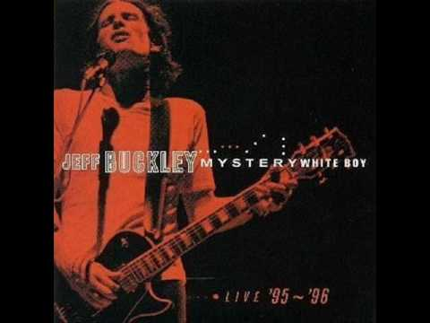 Dream Brother - Jeff Buckley