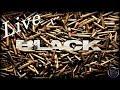 Live Black Ps2 Jogar At Zerar