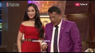 Video Hotman Menggoda Sunan Kalijaga untuk Menjadi Pengacara Poppy Capella Part 03 - HPS 01/02 MP3, 3GP, MP4, WEBM, AVI, FLV Mei 2019