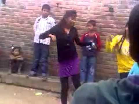 Video Bhojpuri dj desi dance download in MP3, 3GP, MP4, WEBM, AVI, FLV January 2017
