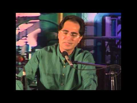 Chupke Chupke Raat Din - Gaurav Chopra - Live