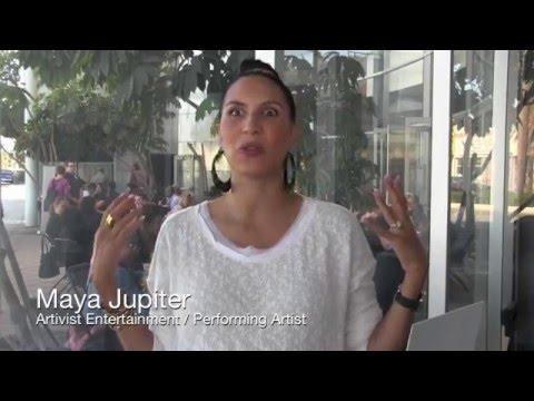 LA Convergence  - 2015 Highlight Video