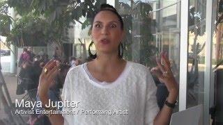 Nonton La Convergence    2015 Highlight Video Film Subtitle Indonesia Streaming Movie Download