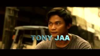 Nonton                              7                  Film Subtitle Indonesia Streaming Movie Download