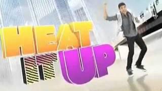 Video Shake it Up Promo MP3, 3GP, MP4, WEBM, AVI, FLV Juni 2019