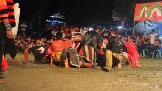 Video Celeng Kesurupan - Ryo Manggolo Putro Bontang MP3, 3GP, MP4, WEBM, AVI, FLV Agustus 2018