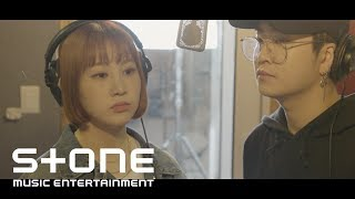 Download Video 영재 (Youngjae of GOT7), 박지민 (Jimin Park) - 다 들어줄게 (I'm all ears) MV MP3 3GP MP4