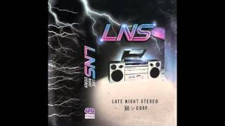Download Lagu 猫 シ Corp. : Midnight Stereo Mp3