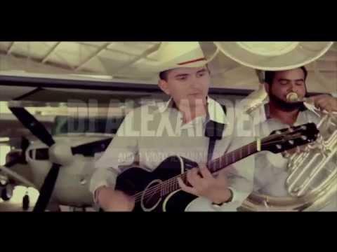 Ariel Camacho 2014 Mezcla de Videos Corridos