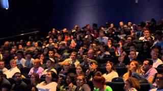 Nonton Furious 7: Fan Screening in Atlanta, Miami, Los  Angeles, San Francisco - Vin Diesel Film Subtitle Indonesia Streaming Movie Download