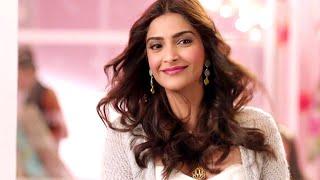 Best Hindi Love Song _ Mere Rashke Qamar Full Song Tu Ne Pehli Nazar najar se milai mja aagya _ New love song sonam...