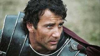 King Arthur - Hans Zimmer