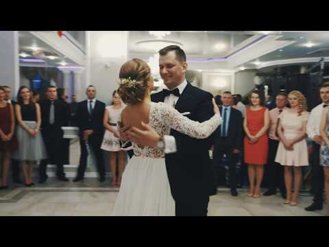 Video Pierwszy Taniec Malwina&Daniel Ed Sheeran - Perfect Wedding Dance 2017 download in MP3, 3GP, MP4, WEBM, AVI, FLV January 2017