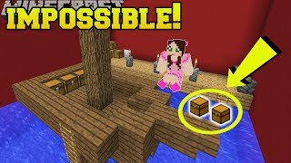 Today we are finding buttons in chunk sized levels!!Jen's Channel http://youtube.com/gamingwithjenEPIC SHIRTS! Shirts! https://represent.com/store/popularmmosDon't forget to subscribe for epic Minecraft content!Instagram! https://www.instagram.com/popularmmospat/Facebook! https://www.facebook.com/pages/PopularMMOs/327498010669475Twitter! https://twitter.com/popularmmosMap: http://www.minecraftmaps.com/finding-maps/chunk-sized-find-the-buttonIn this 1.12 Chunk Sized Find The Button Custom Map:Today we must find buttons in small chunk sized levels! But can we find them all!??Intro by: https://www.youtube.com/calzone442Intro song: Spag Heddy - Pink Koeks provided by Play Me Records:https://www.youtube.com/user/playmerecordshttps://www.facebook.com/playmerecordsFollow Spag Heddy:https://www.facebook.com/SpagHeddyhttp://soundcloud.com/spagheddyRoyalty Free Music by http://audiomicro.com/royalty-free-music