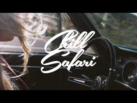 Tekst piosenki The Neighbourhood - Jealou$y po polsku